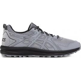 Ανδρικά Παπούτσια Asics Scout Trail Running Shoes 1011A663-022