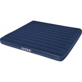 Στρώμα ύπνου INTEX Classic Downy Bed (68755)