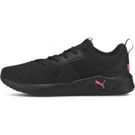 Γυναικεία Running παπούτσια Puma Chroma Knit 193776-01