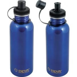 Αθλητικό μπουκάλι Escape (13183)
