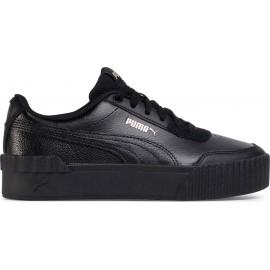 Γυναικεία παπούτσια Puma Carina Lift Κωδικός: 373031-01