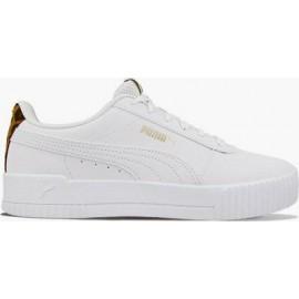 Γυναικεία παπούτσια Puma Carina Leo H Κωδικός: 373228-03