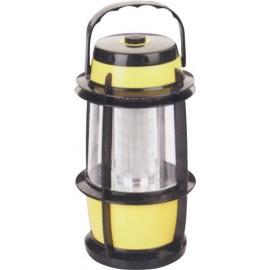 Λαμπτήρας LED 16 (11463)