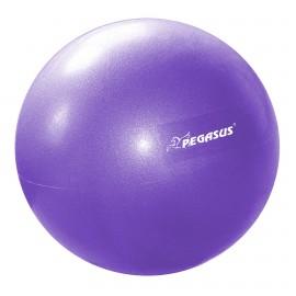Pegasus® Μπάλα Γυμναστικής Pilates 25cm Β-1510