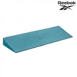 Reebok Yoga Wedge (Σφηνοειδές) RAYG-10029EE