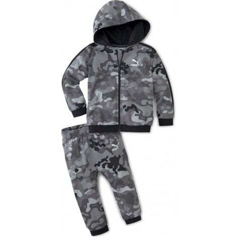 puma-jr-baby-minicats-t7-aop-jogger-583360-01-φορμα-σετ-γκρί