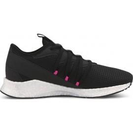 Γυναικεία Running παπούτσια Puma NRGY Star Core (193718-04)