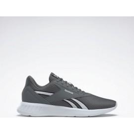 Αντρικά παπούτσια REEBOK LITE 2.0 - FU8553 ΓΚΡΙ/ΛΕΥΚΟ