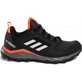 Αντρικά παπούτσια Adidas Terrex Agravic TR M EF6855 shoes