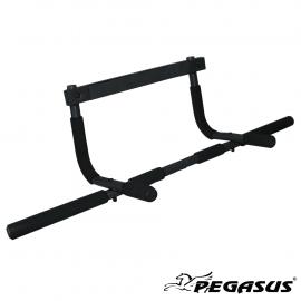 Μονόζυγο Πόρτας Pegasus® Chin Up Β 1104