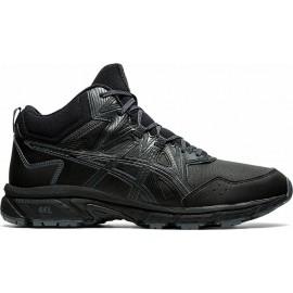 Ανδρικά Παπούτσια ASICS MEN TRAIL RUNNING GEL-VENTURE 8 MT SL SHOES 1131A056-001