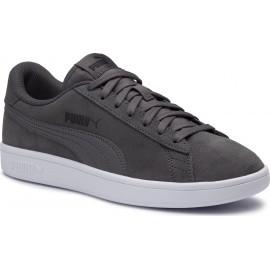 Αντρικό παπούτσι Puma Smash v2 (364989-32)