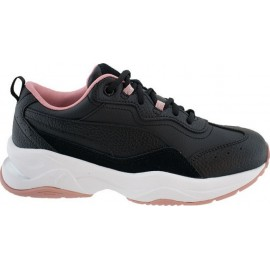 Γυναικείο παπούτσι Puma Cilia Lux Κωδικός: 370282-01