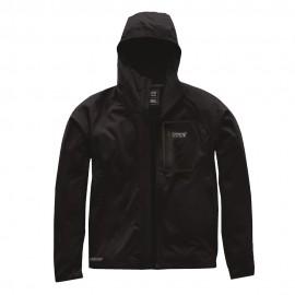 Magnetic North Mens Softshell Jacket Μπουφάν Black 20052