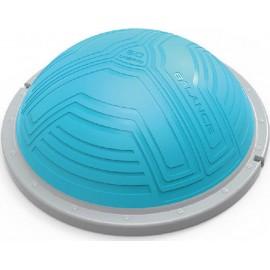 Μπάλα ισορροπίας LivePro Balance Trainer Β-8211 blue