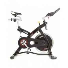 Ποδήλατο επαγγελματικό Spin Bike AMILA ( 44201)
