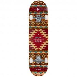 Skateboard Τροχοσανίδα PLAYLIFE 19.880291 Tribal Navajo 31X8 ίντσες