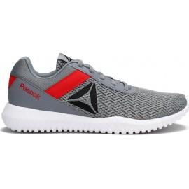 Αντρικά παπούτσια REEBOK FLEXAGON ENERGY EG6346