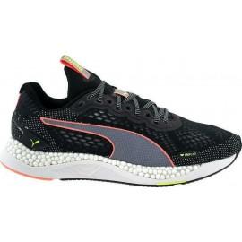 Ανδρικά Παπούτσια Για Τρέξιμο Puma Speed 600 2 Puma Speed 600 2 193102-06