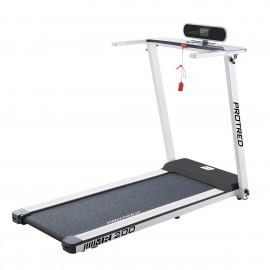 Διάδρομος γυμναστικής ProTred MR 200 1.5 HP (Δ 312)