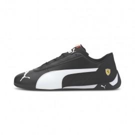 Αντρικό παπούτσι Puma SF R-cat FOOTWEAR 339937-02