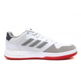 Ανδρικό Παπούτσι Μόδας Adidas Gametalker EH1851