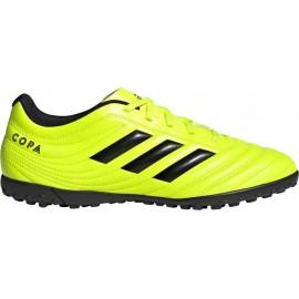 Παπούτσι ποδοσφαίρου Adidas Performance Copa 19.4 Turf Shoes F35483