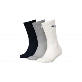 Puma Sport Junior 3P Κάλτσες Παιδικές 274007001--803