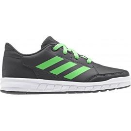 Adidas AltaSport Jr. D96868 shoes