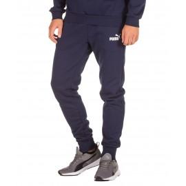 Puma Essential Slim Pant 852428-06