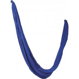 Κούνια Yoga (Yoga Swing Hammock) Μπλε(81710)