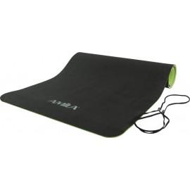 """Στρώμα Γυμναστικής Yoga-Pilates """"Performance"""" Mat 150x61x0,6cm (81777) Amila"""