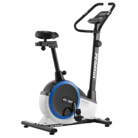 Ποδήλατο Γυμναστικής Pegasus Fusion BC 89500