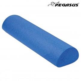 Pegasus® Ημικυλινδρικό Foam Roller (45cm) B 3020