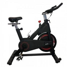 Ποδήλατο Spin Bike Hybrid Magnet Advenor V3 από την Viking