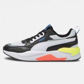 Puma X-Ray 2 Square Ανδρικά Παπούτσια 373108-13