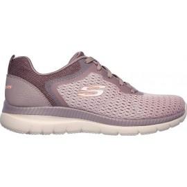 Γυναικεία Παπούτσια Bountiful - Quick Path 12607-LAV Μωβ