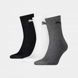 Κάλτσες Puma 231011001-882 3 Pair