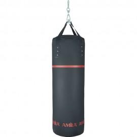 Σάκος πυγμαχίας, Amila 150x35 60kgr (96853)