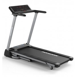 Διάδρομος Γυμναστικής Horizon Fitness T R01