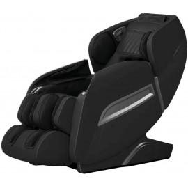Πολυθρόνα μασάζ SL-A305 Μαύρη/Γκρι Amila 4601301