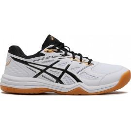 Αντρικά παπούτσια Asics UPCOURT 4 (1071A053-102)