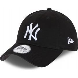 ΚΑΠΕΛΟ New Era New York Yankees 60112742 Black