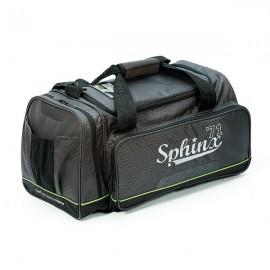 Tσάντα γυμναστηρίου SPHINX STINGRAY IV (SDP2 70)