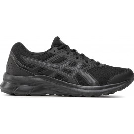 Ανδρικά Αθλητικά Παπούτσια για Τρέξιμο Asics Jolt 3 ΚΩΔ: 1011B034-002M Black/graphite grey
