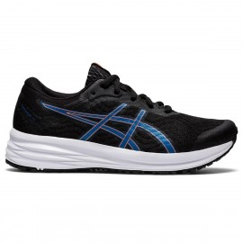 Παπούτσι Asics PATRIOT 12 GS 1014A139-004