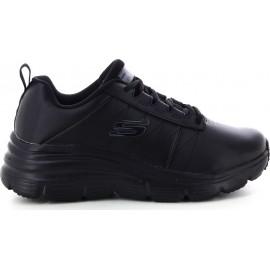 Γυναικεία παπούτσια Skechers Fashion Fit-Effortless 149473/BBK