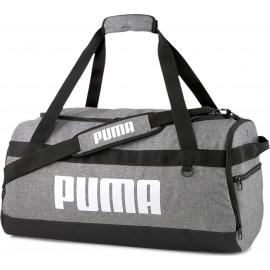 Puma Chal Duffel Bag M 076621-12