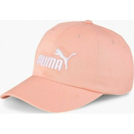 ΚΑΠΕΛΟ PUMA JR ESS Cap (022417-08) Apricot blush