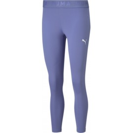 Γυναικείο Αθλητικό Κολάν Ss21 Sports 7/8 Tights Puma 585959-14 hazy blue